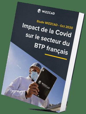 Etude Impact Covid secteur BTP