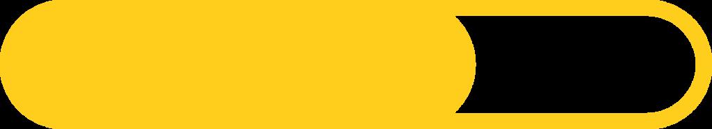 60pourcent-1024x186